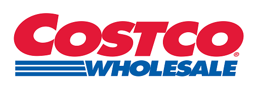 Costco Job Application & Careers