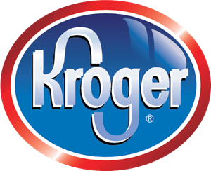 Kroger Interview Questions & Answers