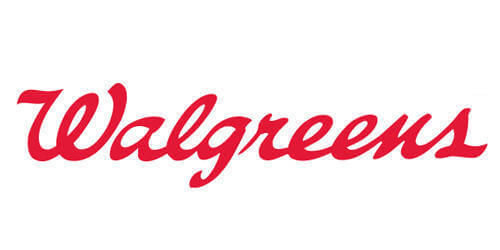 Walgreens Job Application & Careers