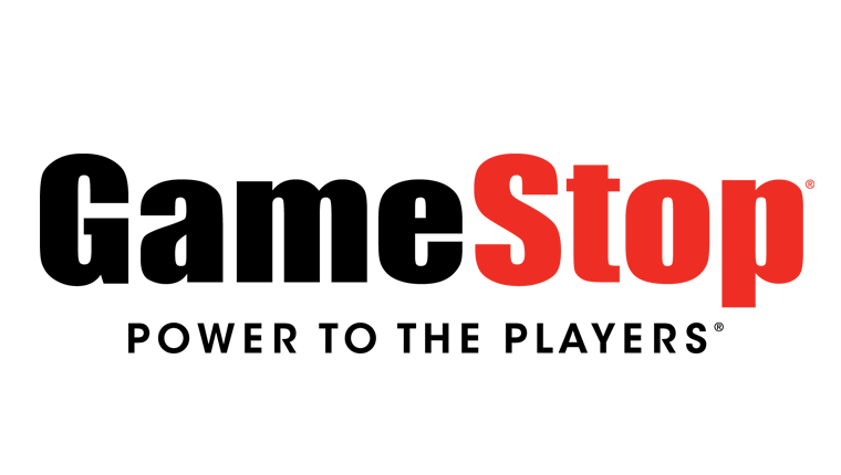 GameStop Interview Questions & Answers