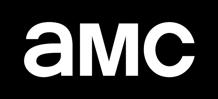 AMC Job Application & Careers