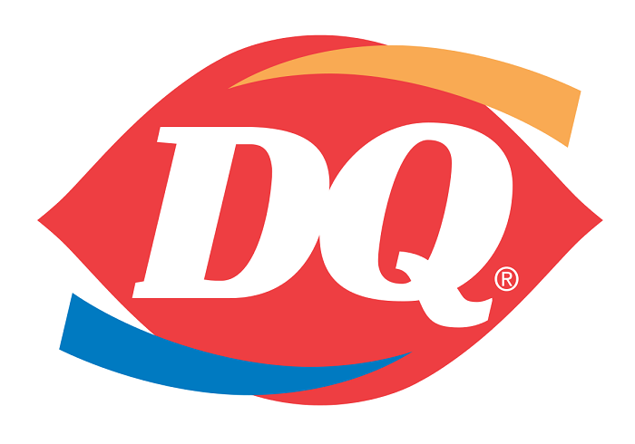 Dairy Queen Interview Questions & Answers