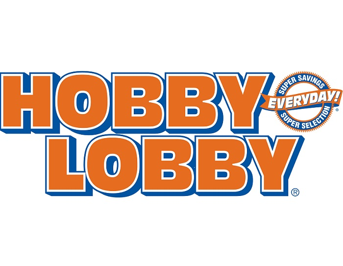 Hobby Lobby Interview Questions & Answers