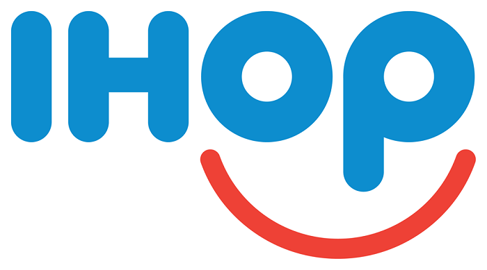 IHOP Job Application & Careers