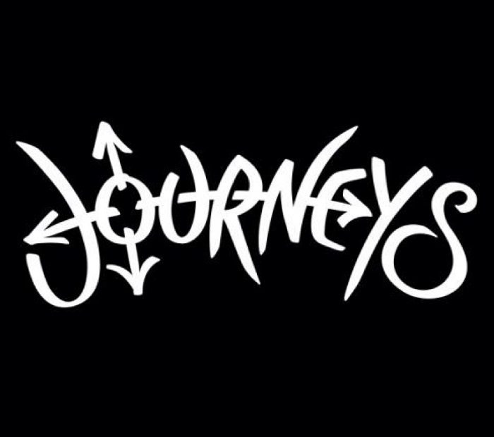 Journeys Job Application & Careers