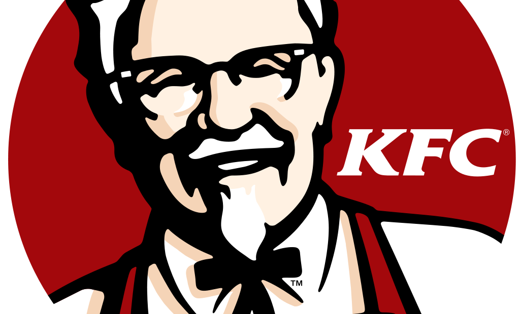 KFC Job Application & Careers