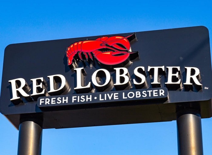 Red Lobster Job Application & Careers