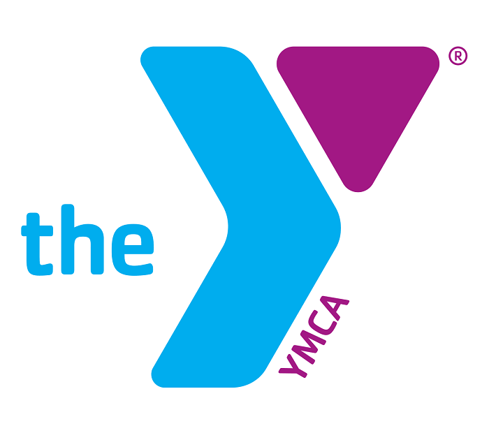 YMCA Job Application & Careers