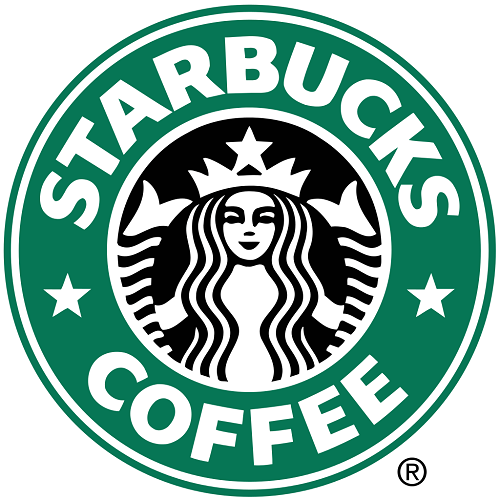 Starbucks Job Application & Careers