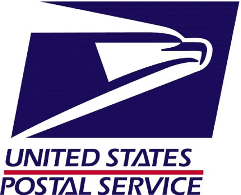 USPS Job Application & Careers
