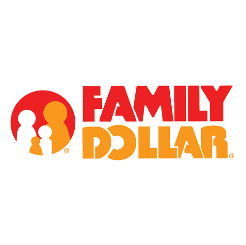 Family Dollar Job Application & Careers