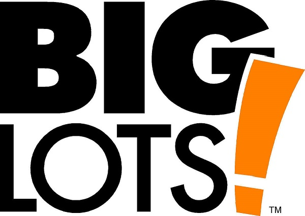 Big Lots Job Application & Careers
