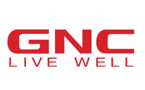 GNC Job Application & Careers