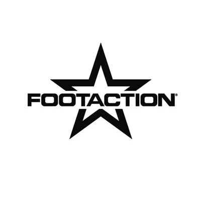 Footaction Job Application & Careers
