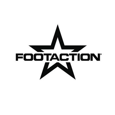 Footaction Job Application & Careers