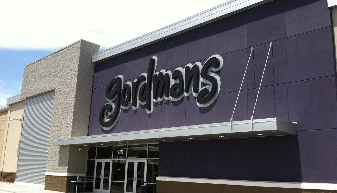 Gordmans Interview Questions & Answers