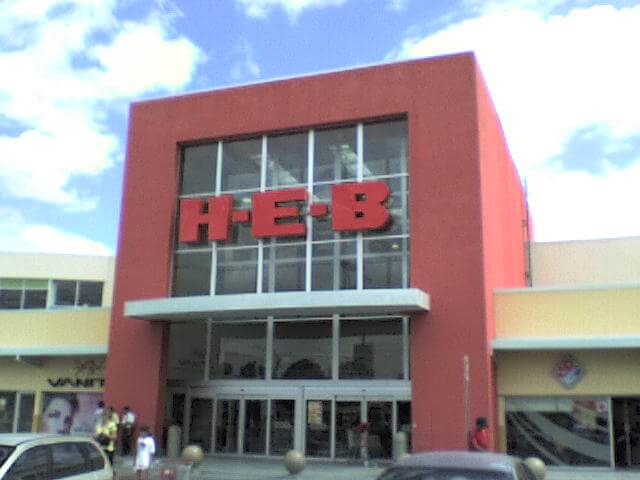 Heb Interview Questions Answers Job Application World