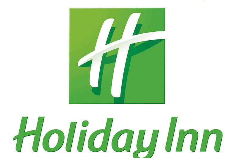 Holiday Inn Job Application & Careers