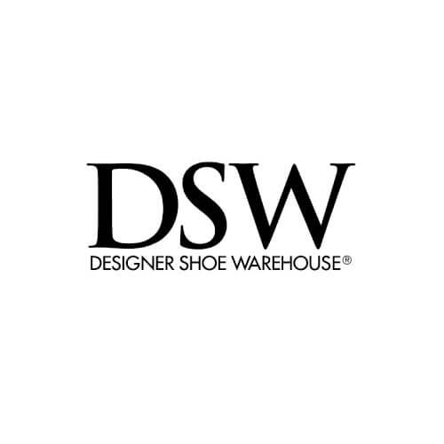 Dsw Job Application Careers Job Application World