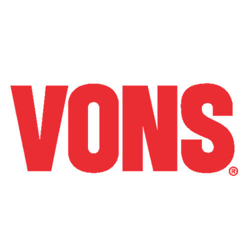 Vons Job Application & Careers