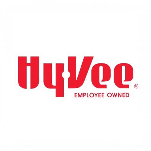 Hy-Vee Job Application & Careers