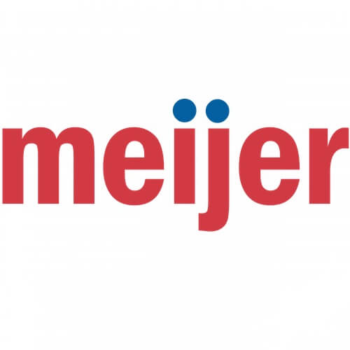 Meijer Job Application & Careers