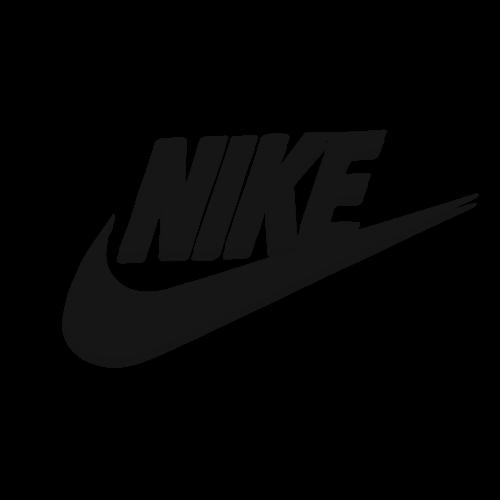 Nike Job Application & Careers