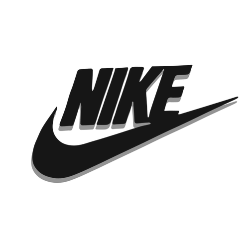 Nike Job Application & Careers