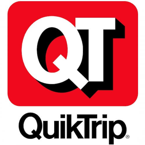 QuikTrip Job Application & Careers