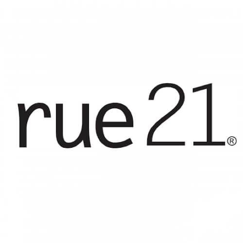 Rue 21 Job Application & Careers