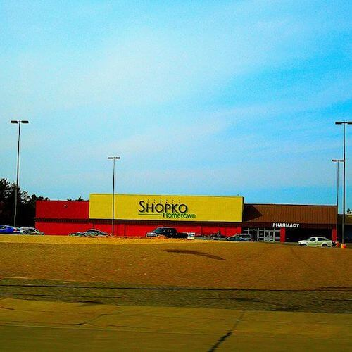 Shopko Interview Questions & Answers
