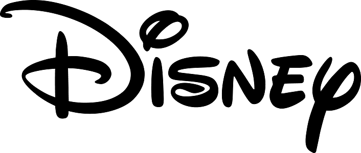 Disney Job Application & Careers