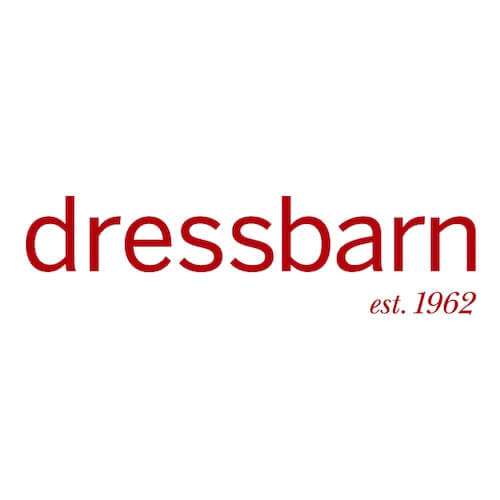 Dress Barn Job Application & Careers