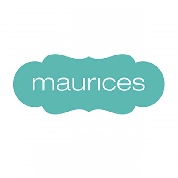 Maurices Job Application & Careers