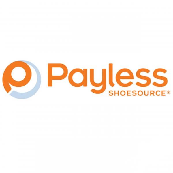 Payless Job Application & Careers