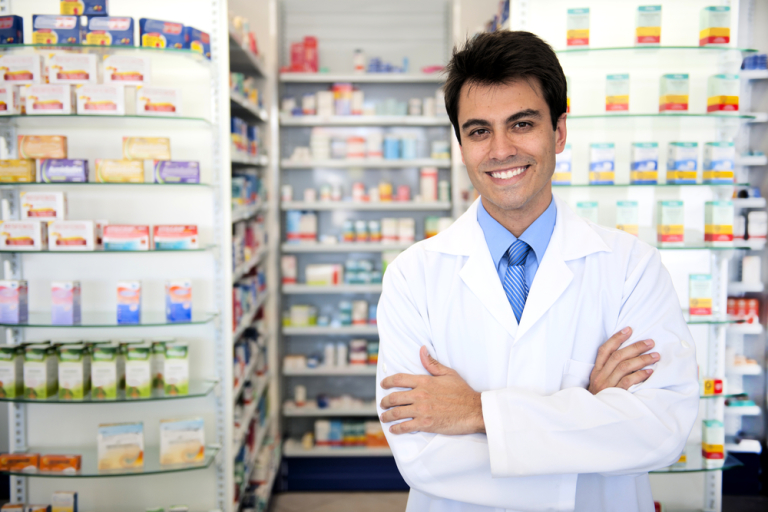 Top Entry Level Pharmaceutical Sales Jobs Not For Neophytes Only