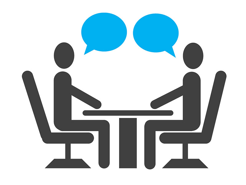 6 Best Answers to Strengths and Weaknesses Job Interview Question