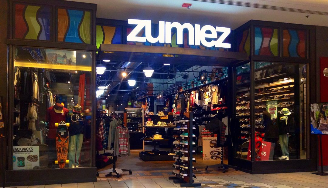 Zumiez Careers: Job Application and Interview Tips