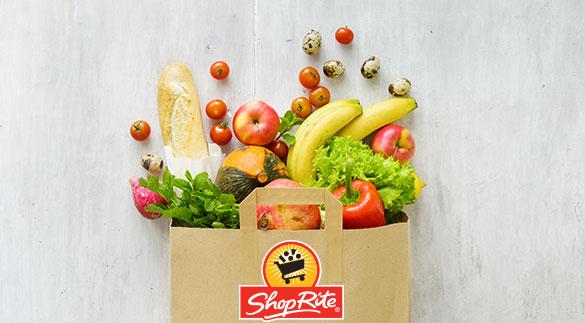 ShopRite Application: Begin a Career at ShopRite