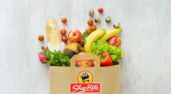 ShopRite Application: Begin a Career at ShopRite