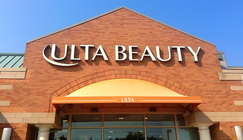 Ulta Careers: Everything You Need To Get A Job